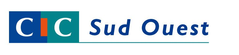 """Résultat de recherche d'images pour """"cic logo"""""""