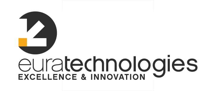Euratechnologies