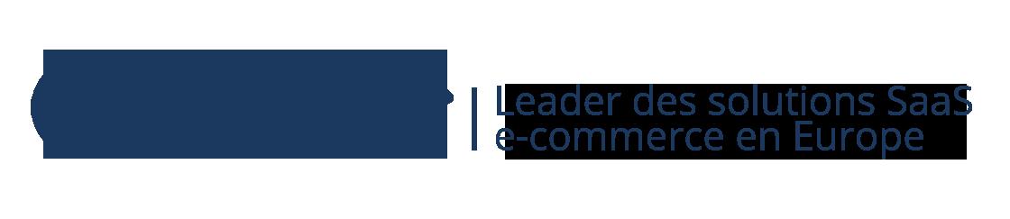Oxatis, leader européen des solutions e-Commerce, accompagne les TPE/PME pour leur faire profiter pleinement du formidable potentiel que représente le e-Commerce