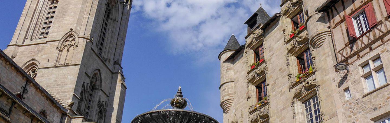 QUELLES PERSPECTIVES POUR L'IMMOBILIER EN 2019