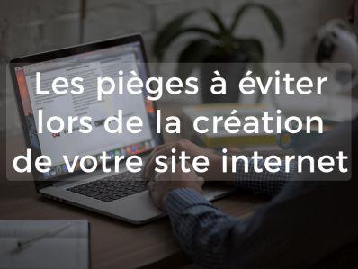 simplebo et cic-events.fr