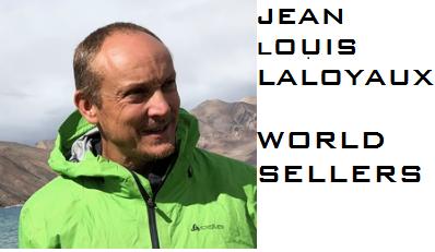 JEAN LOUIS LALOYAUX