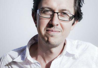 Julien Saumade