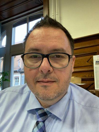Stéphane Martin CIC Est www.cic-events.fr