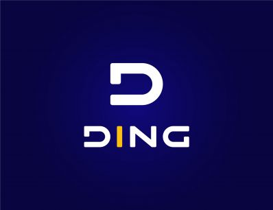 GROUPE DING