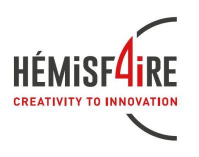 HEMISF4IRE