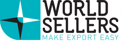 WORLD SELLERS