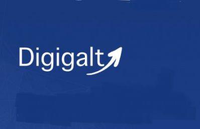 DIGIGALT
