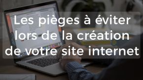 simplebo et cic-events.fr