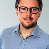 Julien Weibel Oxatis CIC Events