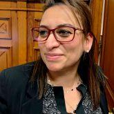 Nadia Fiche